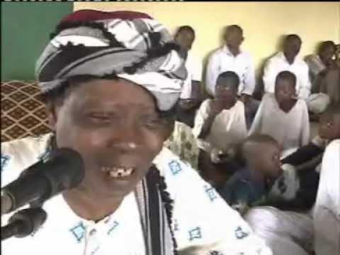 Download Esin Firihaona Ati Hasetani [Shayky Ahmed Abdul Qadir) Sheu-Malami]- Latest Yoruba 2018 Music Video