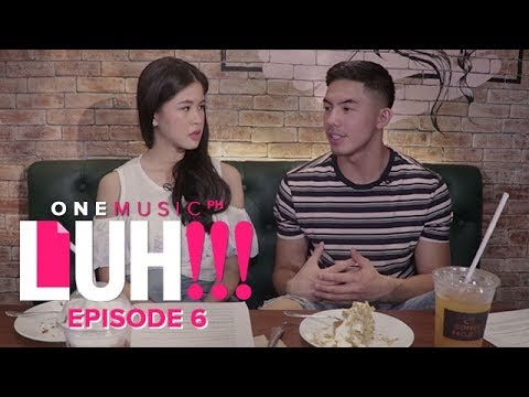 Cheating!  One Music LUH S01E06