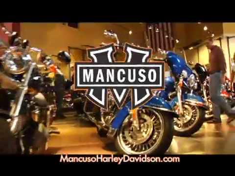 Mancuso Harley Davidson >> Mancuso Harley Davidson Used Bike Blowout Youtube