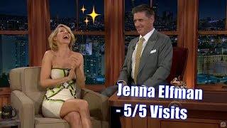 Play Jenna 6