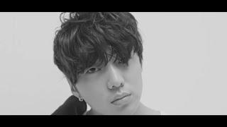 강승윤 골든슬럼버 Golden Slumber OST