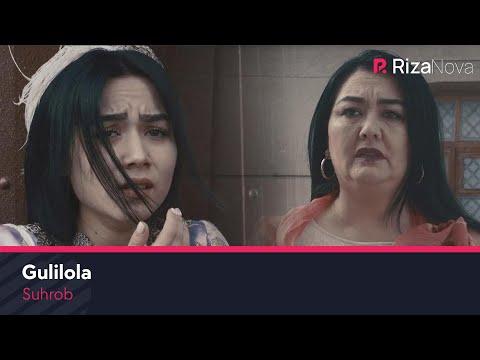 Suhrob - Gulilola | Сухроб - Гулилола