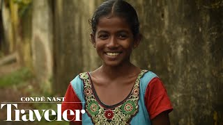 Experience Daily Life in Tamil Nadu, India | Condé Nast Traveler