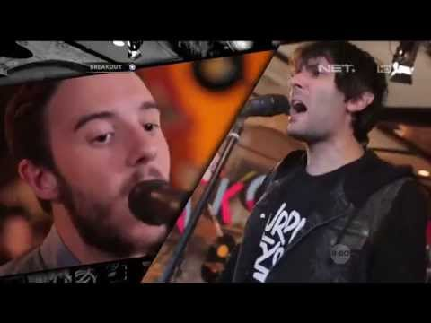 Superman Is Dead - Punk Hari Ini (The Shapers Cover)