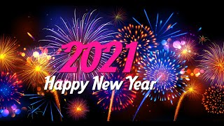 Happy New Year 2020 Images Gif Greetings