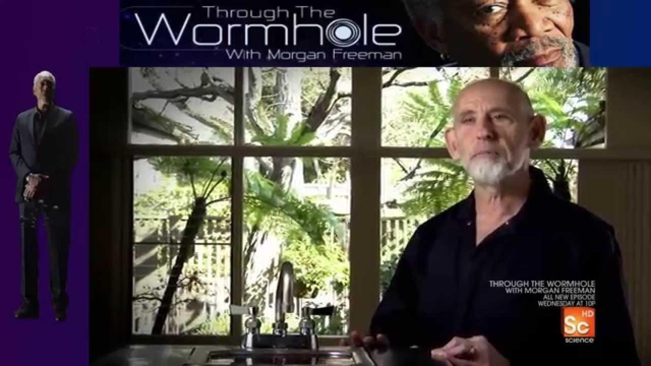 through the wormhole season 1 watch online