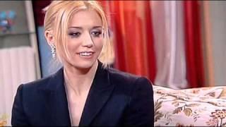 """Elena barolo & roberta giarrusso - 7 vite """"convivenze incrociate"""""""