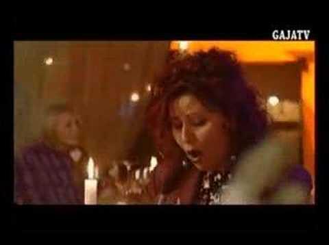 Vanna Isaia - Mistero d'amore