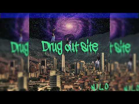 Nilo -  DRUG OUT SITE - (Prod. Legacy28)