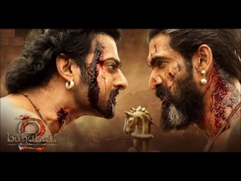 Bahubali 2 stars paid huge salary amount