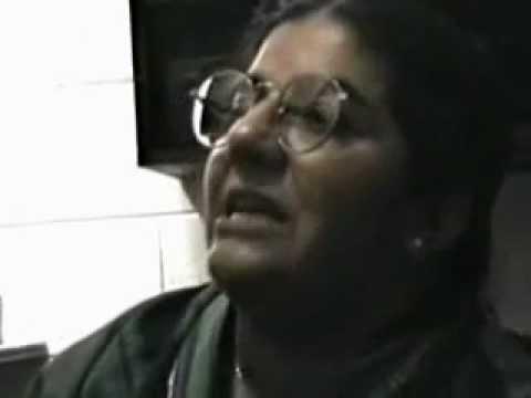 Interview with Vandana Shiva - pls see personal profile Wiki below -  by B Brugnoli of Network X
