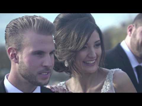 mariage film 2016 paris video de mariage duration 432 mariage film 129 views - Cameraman Mariage Lille