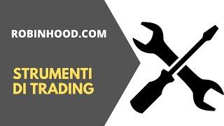 opzioni bitcoin robinhood app trading crypto ios