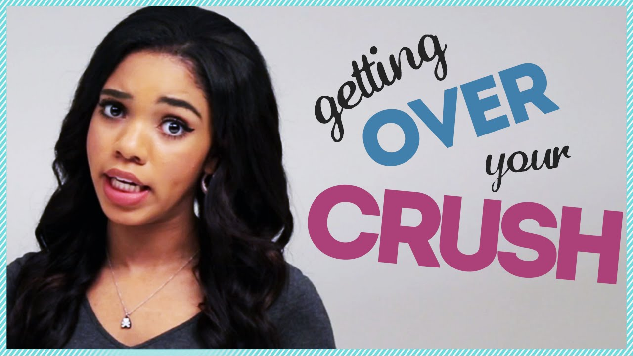 how to stop getting crushes