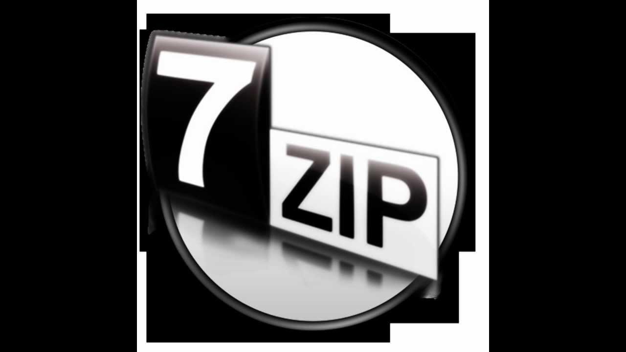 7 Zip Download Free - Free Winrar Alternative 2013