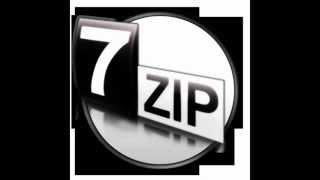 Baixar 7 Zip Download Free - Free Winrar Alternative 2013