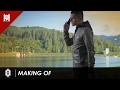 Download (Detras de Camaras) - Salgamos Kevin Roldan ft Maluma- Andy Rivera