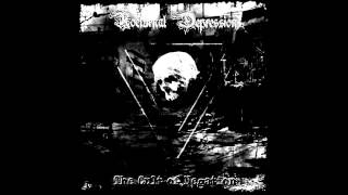 Nocturnal Depression - They