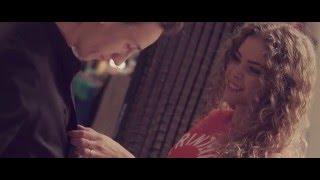 Diadem - Zakochałem sie w Tobie (Official Video)