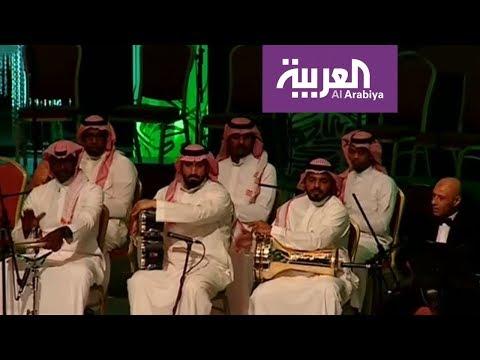 صباح_العربية | ماجدة الرومي في القاهرة  - نشر قبل 11 ساعة
