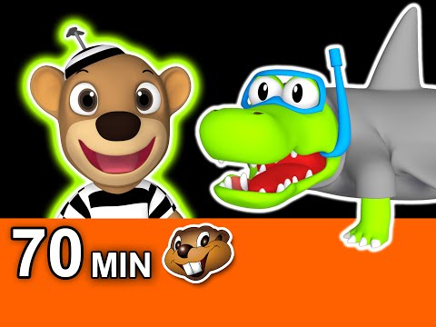 """Halloween Happy Hour"" 
