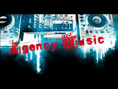 Buscamos artistas y deejays con talento