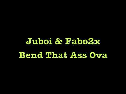 Akon feat young twinn bend that ass ova