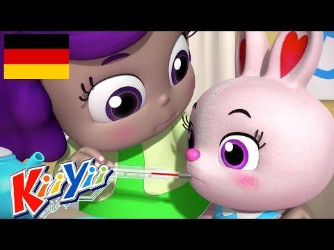 Buchstaben für Kinder from YouTube · Duration:  5 minutes 29 seconds