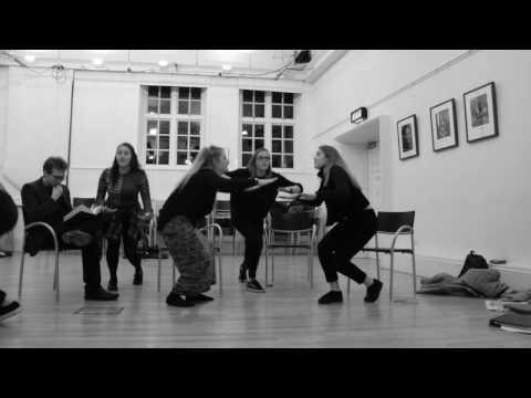 London Road : Trailer