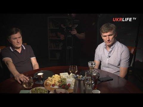 Сурков подсказывает Путину