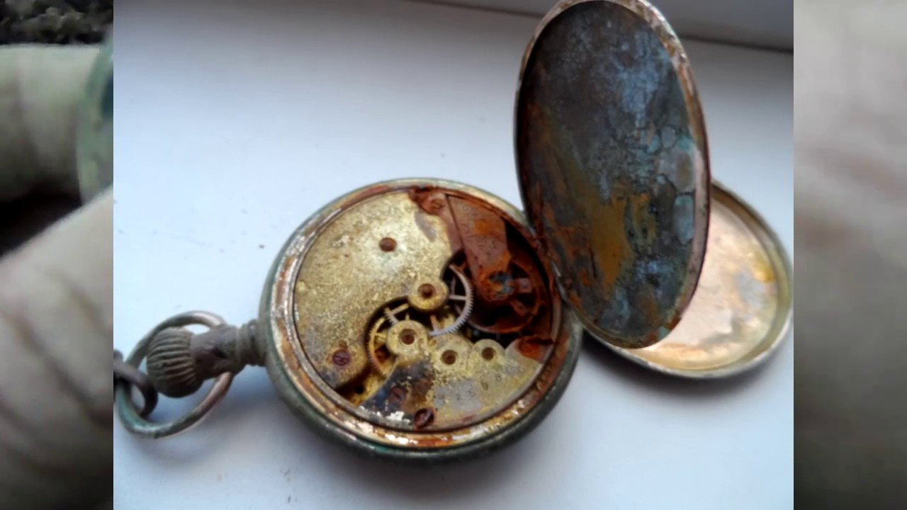 Карманные часы olx. Ua. Продам карманные часы производства златоустовского часового. Часы серебрянные карманные картье-жирар брене.