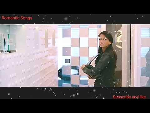 💞💞Pyar ki ek kahani||Romantic song