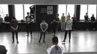 Maxim Kovtun - Drake - energy -  0089