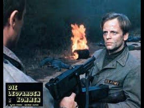 Deux Salopards En Enfer Film De Guerre En FR - Film 2016