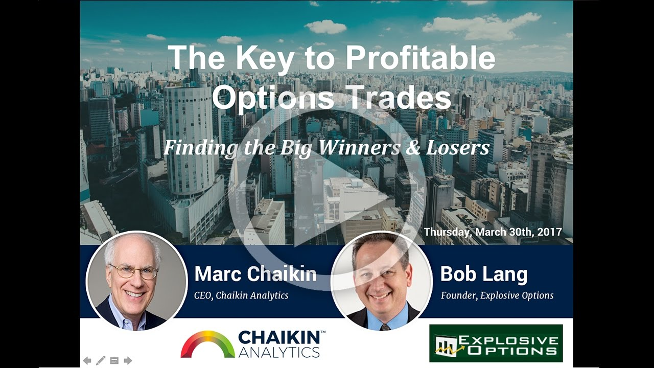 Binary trading brokers canada