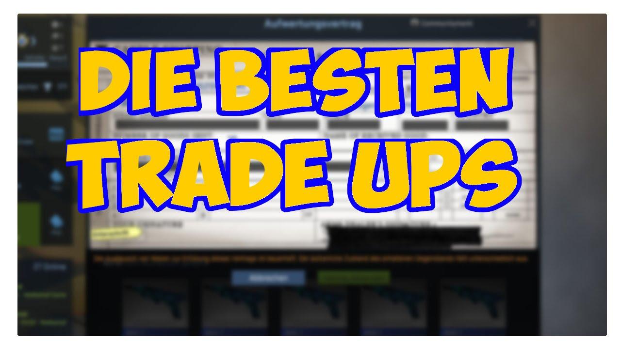 Die Besten Trader