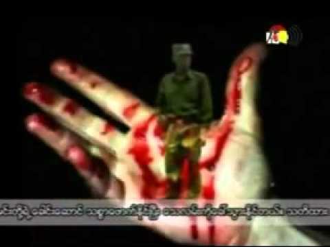 YouTube   Tai Mongloi News 8 9