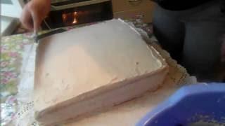 видео 37 тортов для детей - рецепты тортов детям на День Рождения!. Обсуждение на LiveInternet - Российский Сервис Онлайн-Дневников