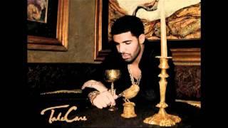 HYFR - Drake Ft. Lil Wayne