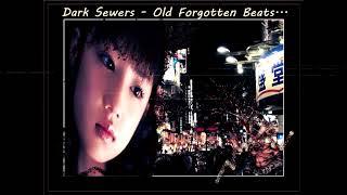 Shinjuku Cafe - Dark Sewers 2012 [DnB Drumfunk] FL Studio (Better for Headphones)