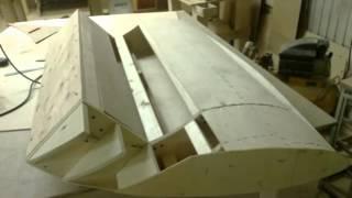 Как сделать крутой диван(, 2014-06-18T11:38:50.000Z)