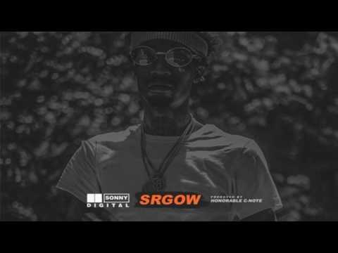 Sonny Digital - SRGOW [Prod. By Honorable C-Note]