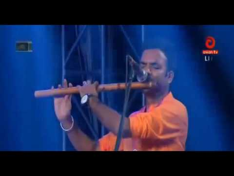 O Sathi akbar ase dekhe jao _ bd song rinku