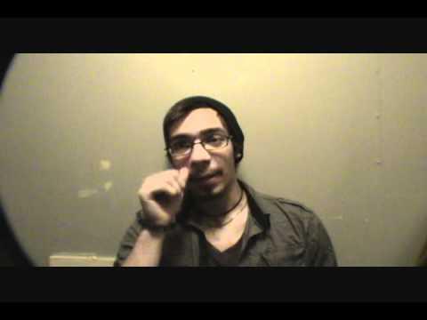 Skate Interview with Joseph Perdomo 1-29-11.wmv