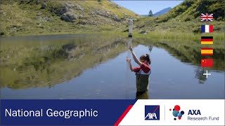 How to improve safety of our food and water? | Ep#5 | AXA Research Fund