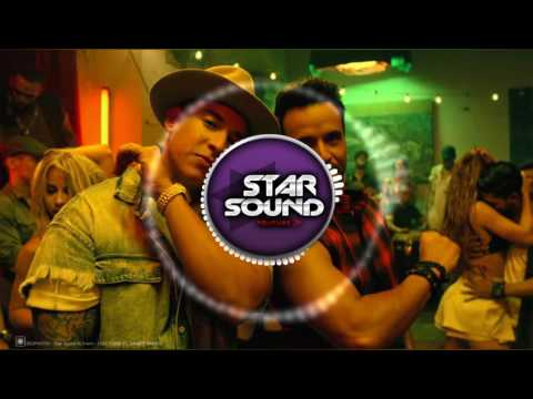 DESPACITO - Star Sound Dj Frann - LUIS...