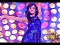 Shakti Mohan Stunning Dancer - 2016 video