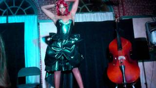 Video Halloween_Burlesque.MP4 download MP3, 3GP, MP4, WEBM, AVI, FLV September 2018