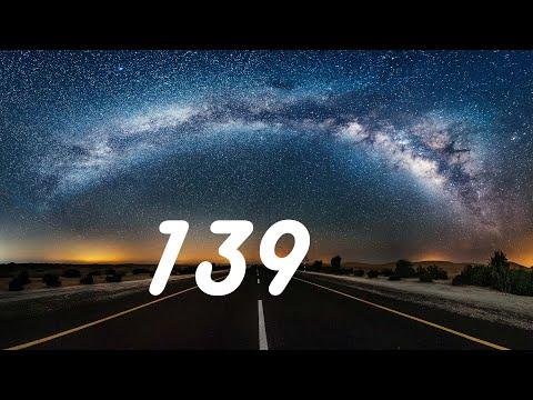 Модель Солнечной системы: Внутризвездная нумерация - Мыслить №139