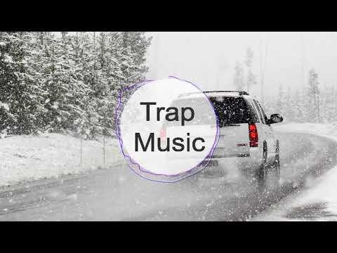 Skan & Krimsin - Pop One More (ft. Alibi)